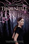 Thornhill (Hemlock Trilogy)