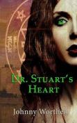 Dr. Stuart's Heart