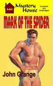 Mark of the Spider