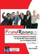 Friendraising