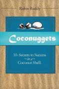 Coconuggets