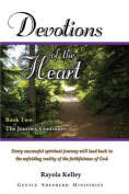 Devotions of the Heart Book Two