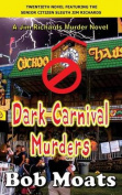 Dark Carnival Murders
