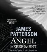 The Angel Experiment [Audio]