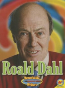 Roald Dahl (Remarkable Writers