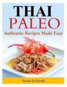Thai Paleo
