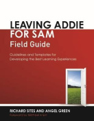 Leaving Addie for Sam Field Guide