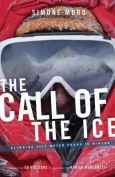 The Call of the Ice