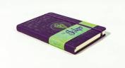 The Joker Ruled Journal