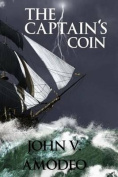 The Captain's Coin
