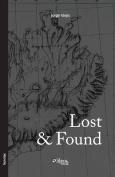 Lost & Found [Spanish]