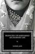 Princess of Aminabad