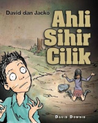David Dan Jacko [MAY]
