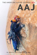 The American Alpine Journal 2014