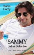Sammy: Dallas Detective