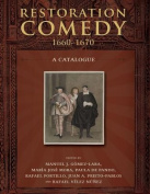 Restoration Comedy, 1660-1670