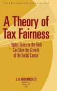 A Theory of Tax Fairness