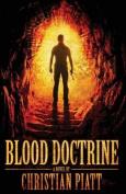 Blood Doctrine