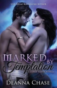 Marked by Temptation