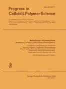 Mehrphasige Polymersysteme