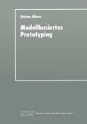 Modellbasiertes Prototyping