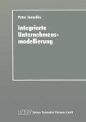 Integrierte Unternehmensmodellierung
