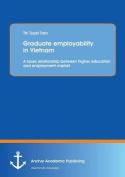 Graduate Employability in Vietnam