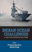 Indian Ocean Challenges