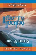 Spiritual Warfare - Arabic [ARA]