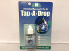 Tap-A-Drop (Original)