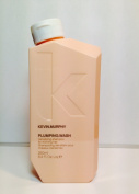 KEVIN MURPHY PLUMPING WASH Densifying Shampoo for Thinning Hair 250ml / 8.4 Fl. Oz.