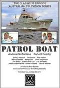 Patrol Boat: Joker In The Pack