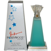 Hollywood Cologne by Fred Hayman for men Colognes
