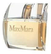 Max Mara Eau de Parfum for Women by MaxMara