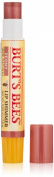 Burt's Bees Lip Shimmer, 5ml