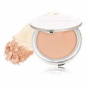 La Bella Donna Compressed Mineral Foundation 10ml