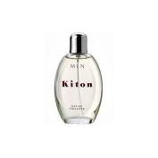 Kiton by Kiton Eau de Toilette 125ml
