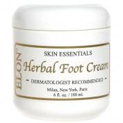 Elon Herbal Foot Cream