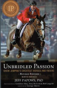 Unbridled Passion