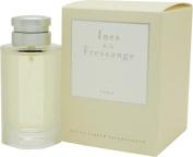 Ines De La Fressange by Ines De La Fressange for Women 30ml Eau De Parfum Spray