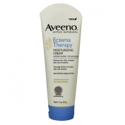 Aveeno Eczema Therapy Moisturising Cream, 860ml