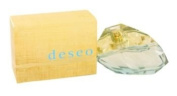 Deseo Perfume by J. Lo for women Personal Fragrances