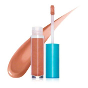 Colorescience Colorescience Lip Shine SPF 35 - 350ml
