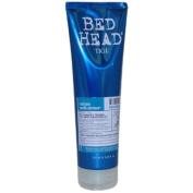 BedHead Urban Antidotes Recovery Shampoo