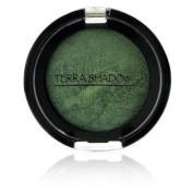 Miljo Terra Shadow Eye Shadows