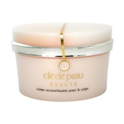 Cle de Peau Restorative Body Cream Body Gels And Creams