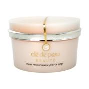 Cle de Peau Restorative Body Cream Body Gels And Creams