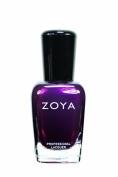 Zoya Nail Polish - 2011 Mirrors Collection