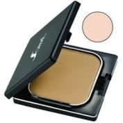 Sorme Cosmetics Believable Finish Powder Foundation, 5ml