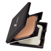 Sorme Cosmetics Believable Finish Powder Foundation, 5ml